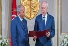 Photo of شاهد ..الإعلان عن التشكيل الكامل للحكومة التونسية