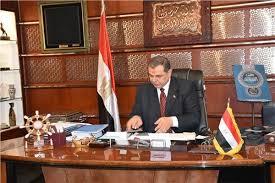 Photo of سعفان: صرف 6 ملايين جنيه منحاً للعمالة الموسمية بمطروح