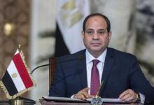 Photo of صحيفة نيجيرية: مصر تعيد وحدة الصف الأفريقي تحت رئاسة السيسي