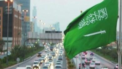 Photo of السعودية تعلق سفر المقيمين إلى إيران بسبب كورونا