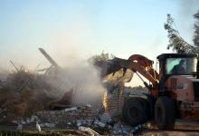 Photo of محافظ القليوبية :إزالة 88 حالة من التعديات على أراضي أملاك الدولة