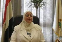 Photo of مشاركة طلاب 14 جامعة مصرية:أولمبياد الحاسبات والمعلومات الرابع بجامعة بنها