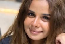 Photo of الفنانة منة عرفة تشارك في مسلسل ليالينا المقرر عرضه في موسم رمضان