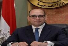 Photo of مصر تفوز بأغلبية ساحقة بعضوية مجلس السلم والأمن الإفريقي