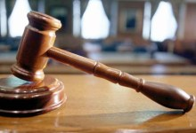 Photo of تأجيل إعادة محاكمة 8 متهمين في قضية «ميدان الشهداء» إلى 12 فبراير