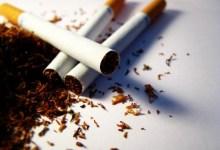 """Photo of الحكومة تحسم الجدل حول وجود """"سجائر صحية"""""""