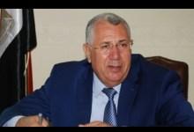 Photo of محافظ بورسعيد: التحول الرقمي يعتبر من أكبر إنجازات الدولة المصرية