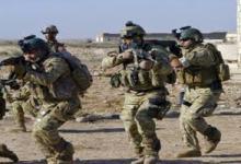 Photo of الاستخبارات العراقية: القبض على ثلاثة إرهابيين في الموصل