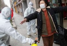 Photo of فرنسا: ارتفاع عدد ضحايا كورونا إلى 9 وفيات و 577 إصابة