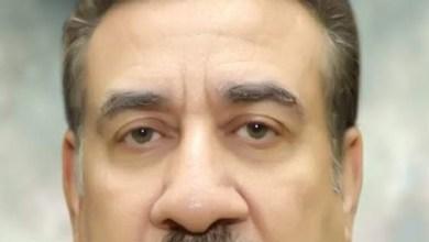 "Photo of محافظ المنوفية: استقبال شكاوي المواطنين والرد عليها إلكترونياً.. ""بسبب كورونا"""