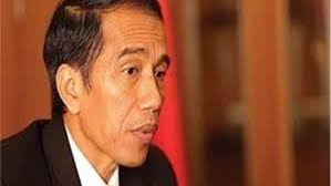 """Photo of الرئيس الإندونيسي يعلن عن أول حالتي إصابة بفيروس """"كورونا"""" في بلاده"""