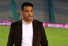 Photo of رسميا.. إيهاب جلال مديرا فنيا لفريق مصر للمقاصة
