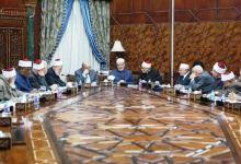 Photo of صلوا في بيوتكم.. جواز إيقاف صلوات الجماعة بالمساجد
