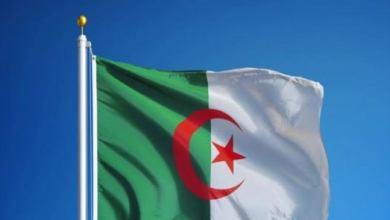 Photo of القضاء الجزائري يستأنف محاكمة مسؤولين سابقين بتهمة الفساد