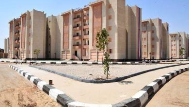 Photo of سد عجز مياه الشرب بقرى مركز إطسا بالفيوم بتكلفة 120 مليون جنيه