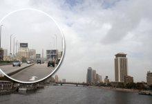 Photo of طقس الجمعة.. شبورة خفيفة صباحا وطقس لطيف على القاهرة والوجه البحري