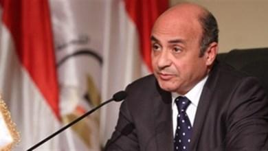 """Photo of وزير العدل يستثني """"إعلام الوراثة"""" من تأجيل نظر الدعاوى"""