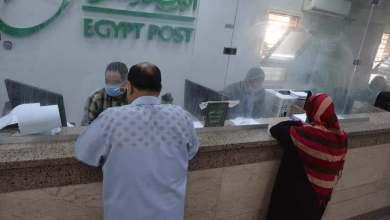 Photo of استكمال صرف المنحة للعمالة غير المنتظمة للمتخلفين حتي بعد غد الخميس