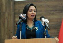 Photo of القومي للمرأة: منع دفن المتوفين بـ كورونا لا يتفق مع أخلاق المصريين