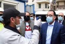 Photo of رئيس الوزراء يُكلف بإزالة أي مساكن عشوائية بالمنطقة: لن نسمح بالعشوائيات