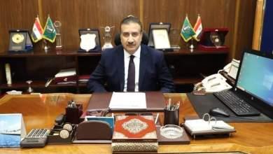 Photo of تحرير 149 محضر تموينى بمحافظة المنوفية