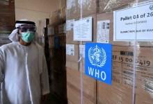 """Photo of الإمارات: تسجيل 567 حالة إصابة جديدة بفيروس""""كورونا"""""""