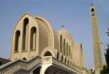 Photo of الكنيسة الأرثوذكسية: مد تعليق الصلوات بسبب كورونا حتى 27 يونيو