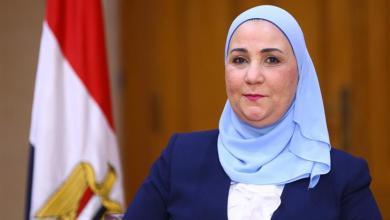 "Photo of ""وزير التضامن"" تعلن تفاصيل صرف العلاوات الـ5 لأصحاب المعاشات والعلاوة الدورية"