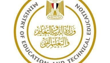 Photo of مؤسسة مصر للإدارة التعليمية تهيب أولياء الأمور بعدم الإنسياق وراء الشائعات