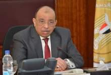 Photo of وزير التنمية المحلية : انتهي عصر الفوضي والعشوائية في تراخيص البناء والازالات الصورية