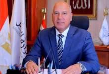 Photo of وزارة النقل تعلن جداول التشغيل الجديدة لمترو الأنفاق