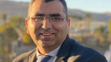 """Photo of مهندس مصري يخترع قناع للقضاء على """"فيروس كورونا"""" ويحصل على براءة الإختراع"""