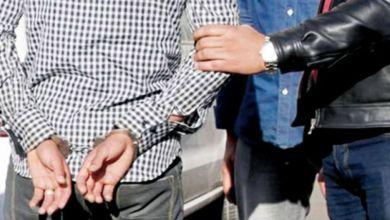 Photo of ضبط صاحب مصنع ملابس وشريكه وبحوزتهما 250 رداء طبى مجهول المصدر