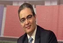 Photo of نقيب الإعلاميين يرد على وزير الإعلام نحن لا نقود نقابة سرية