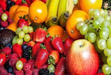 Photo of فوائد الفاكهة على معدة فارغة فور الاستيقاظ؟