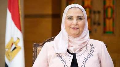 Photo of القباج: بنك ناصر يسعى لتحقيق الشمول المالي وتقديم خدمات مصرفية متميزة إلى جانب دوره الاجتماعي
