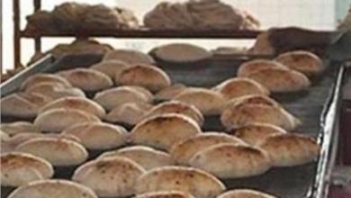 Photo of ضبط 76 مخالفة تموينية للمخابز البلدية والأسواق بمراكز المنيا