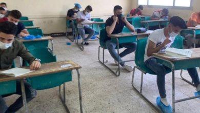 Photo of التعليم:95.4% نسبة النجاح بالعينة العشوائية لامتحان مادة اللغة العربية