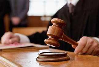 "Photo of تأجيل إعادة محاكمة 5 متهمين في ""ماسبيرو الثانية"" لـ11 يوليو المقبل"
