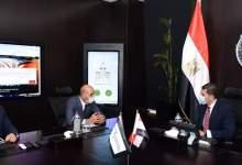 """Photo of رئيس هيئة الاستثمار: """"بروكتر آند جامبل """" تعتزم ضخ 50 مليون دولار بالسوق المصرية """