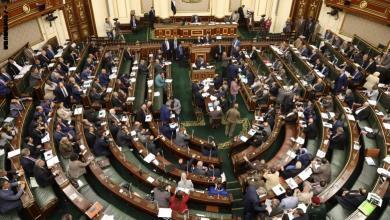 """Photo of تشريعية النواب"""" توافق على موازنة وزارة العدل للعام المالي 2020/2021"""