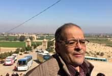 Photo of وفاة الدكتور نبيل نسيم استشارى قلب بالكورونا..ليصل الإجمالى 60 شهيدا