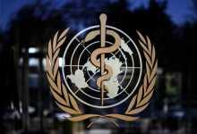 Photo of الصحة العالمية تشيد بتجربة مصر في مواجهة فيروس الكبد الوبائي