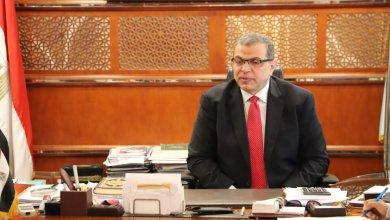 Photo of وزير القوى العاملة : صندوق إعانات الطوارئ يقوم حاليا باستكمال صرف إعانات الطوارئ للعاملين