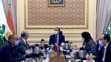 Photo of وزير الزراعة: الهجن المصرية الجديدة تُعد من أكثر الهجن تميزاً مقارنة بالهجن الأجنبية