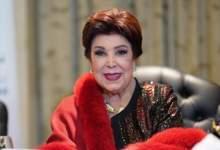 Photo of رجاء الجداوي.. مالا يعرفه الكثير عن سيدة الأناقة الاولي