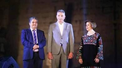 Photo of مهرجان الأقصر للسينما الأفريقية يعلن محمود حميدة رئيسا شرفيا للعام الثالث عالتوالي