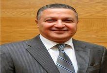 Photo of رئيس جامعة بنها يعلن تقدم الجامعة 188 مركزا في التصنيف دولي