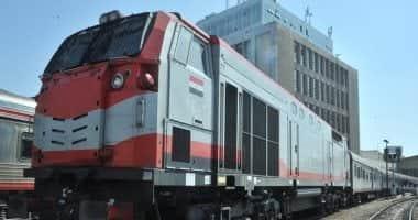 Photo of تعرف على مخالفات وغرامات السكة الحديد بعد تفعيلها