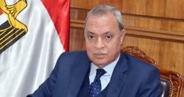 Photo of غلق كورنيش بنها وشبرا ووقف الرحلات النيلية بالقناطر في العيد